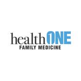 Health One Family Medicine