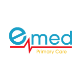 Emed Primary Care