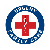 Urgent Family Care