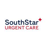 SouhtStar Urgent Care - Lafayette