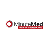 MinuteMed Walk In Clinic & Urgent Care Facility