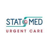 STAT MED Urgent Care - Lafayette
