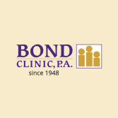 Bond Clinic, P.A. – Lakeland Complex