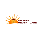 Sunshine Urgent Care