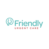 Friendly Urgent Care - Lakewood