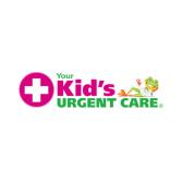 Your Kid's Urgent Care - Vestavia Hills