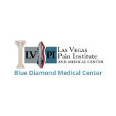 Blue Diamond Medical Center