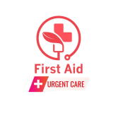 First Aid Urgent Care - Panorama City
