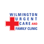 Wilmington Urgent Care And Family Clinic
