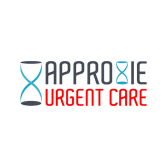 ApproXie Urgent Care Madison