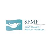 Urgent Care of Saint Francis - East Memphis