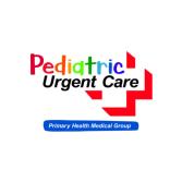 Pediatrics & Pediatric Urgent Care