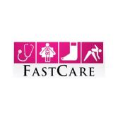 FastCare Urgent Care - Miami Beach