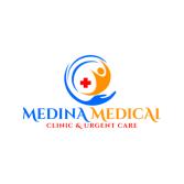 Medina Medical Clinic & Urgent Care