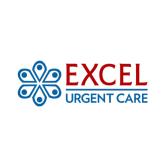 Excel Urgent Care - Missouri