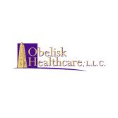 Obelisk Healthcare, L.L.C.