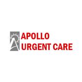 Apollo Urgent Care