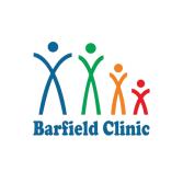 Barfield Clinic