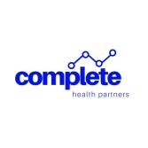 Complete Urgent Care - West Nashville
