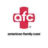 American Family Care - New Britain