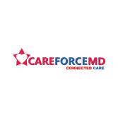 CareForceMD - Vax Machine @ College Square