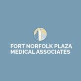 Fort Norfolk Medical