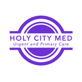 Holy City Med Urgent and Primary Care - North Charleston
