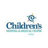Children's Urgent Care Clinics - West Village Pointe