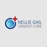 Nellie Gail Urgent Care: Orange CA