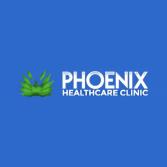 Phoenix Healthcare Clinic