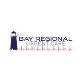 Bay Regional Urgent Care