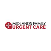 Midlands Family Urgent Care - Papillion, NE