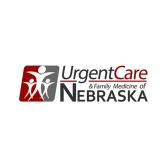 Urgent Care of Nebraska - Papillion