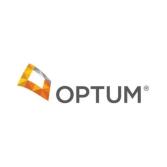 Optum Urgent Care Clinic