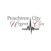 Peachtree City Urgent Care