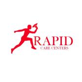 Rapid Care Centers