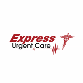 Express Urgent Care - Sun City