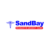 Sandbay Primary & Urgent Care - Clearwater