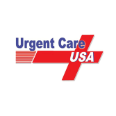 Urgent Care USA - Plant City