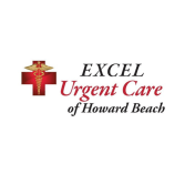 Excel Urgent Care of Howard Beach