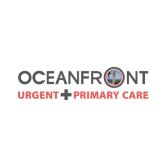 Oceanfront Urgent & Primary Care