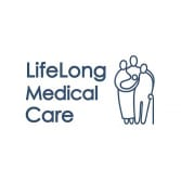 LifeLong William Jenkins Health Center