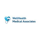 WellHealth Medical Associates