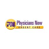 Physicians Now Urgent Care