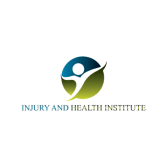 Injury and Health Institute