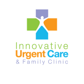Innovative Urgent Care and Family Clinic