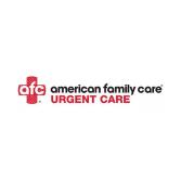 AFC Urgent Care San Diego, CA