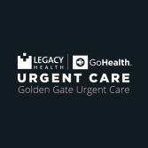 Golden Gate Urgent Care