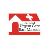 Carlsbad Urgent Care - San Marcos