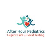 After Hour Pediatrics